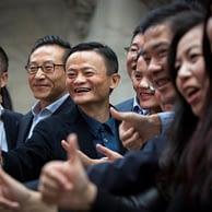 ონლაინ პლატფორმა alibaba.com