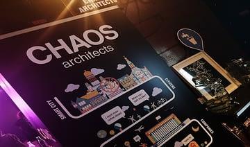 Chaos -